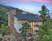 2110 Gold Camp Road, Colorado Springs image