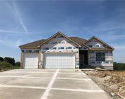 1310 Nw Hickorywood Court, Grain Valley image