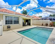 4179 Los Altos Ct, Naples image