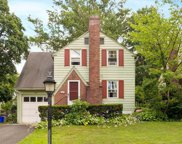 206 E Coulter   Avenue, Collingswood image