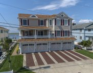 3710 Waterview Blvd Unit #3710, Ocean City image