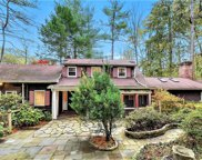 38 East Saddle River Road, Saddle River image