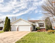 1112 Sommerset Place, West Fargo image
