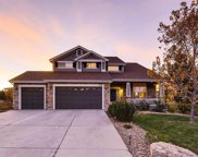5470 Spur Cross Trail, Parker image