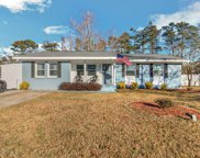602 Friendly Road, Morehead City image