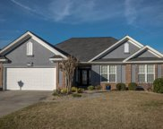 2369 Clandon Ct., Myrtle Beach image