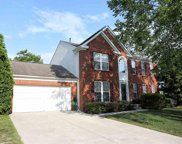 28 Weeping Willow, Egg Harbor Township image