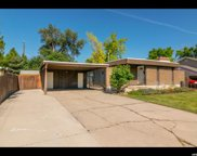 7310 S Ramanee Dr, Midvale image