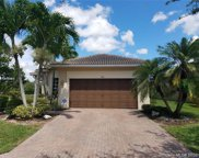 7884 Nw 123rd Ave, Parkland image