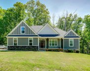 4176 S Blue Ridge Drive, Greer image