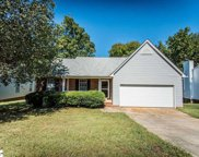 208 Clear Lake Drive, Simpsonville image