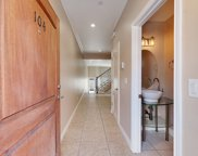 5241 Colodny Drive Unit #104, Agoura Hills image