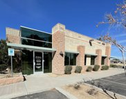 1410 W Guadalupe Road Unit #101, Gilbert image