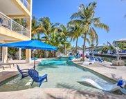 101 Ocean Shores Drive, Key Largo image