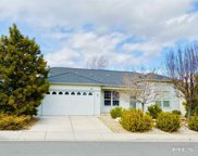 3211 Sky Country Dr, Reno image