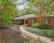 3821 Wesseck Drive, High Point image