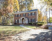 604 Barkworth Road, Clemmons image