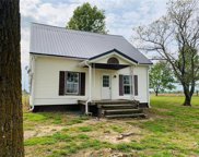 2317 County Road 246, Neelyville image