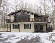 441 Canoebrook Ln, Lords Valley image
