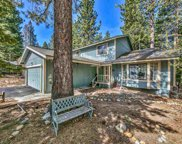 3037 Lodgepole Trail, South Lake Tahoe image