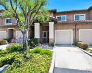 17772 Independence Lane, Fountain Valley image