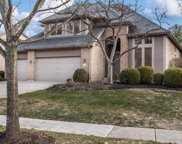 7608 Coventry Woods N Drive, Dublin image
