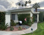 1001 Saint Thomas Circle, Palm Springs image
