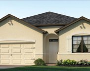 6419 NW Castlebrook Avenue, Port Saint Lucie image