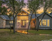 2169 Ranch Loop Dr, New Braunfels image