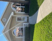 1152 NW Lombardy Drive, Saint Lucie West image