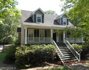 8097 S St Jude Circle S, Mobile image