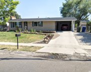 5679 W 3640  S, West Valley City image