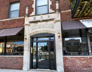 3765 North Racine Avenue Unit G, Chicago image