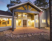 644 N Fox Hill Road, Flagstaff image