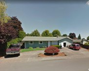 664 Orchard Dr image