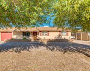 333 N 85th Place, Mesa image