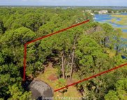 18 Bald Eagle Road W, Hilton Head Island image