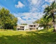 6865 Sw 144th St, Palmetto Bay image