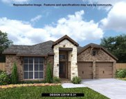 1905 Lakeside Ranch Road, Georgetown image