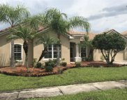 3533 Forest Park Drive, Kissimmee image