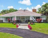 12180 Sw 87th Ave, Miami image
