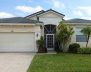 456 SW Talquin Lane, Port Saint Lucie image
