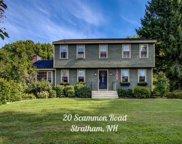20 Scamman Road, Stratham image