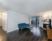 2299 E 30th Avenue Unit 305, Vancouver image