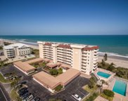 1095 N Highway A1a Unit #307, Indialantic image