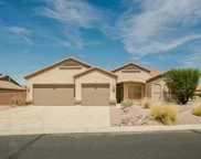 3889 Nottinghill Rd, Lake Havasu City image