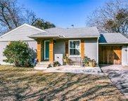 10429 Cayuga Drive, Dallas image