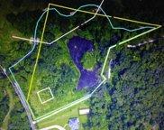 28800 SE Ryan Road, Blue Springs image