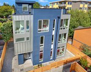 2416 NW 64th St, Seattle image
