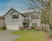 15433 35th Dr SE, Bothell image